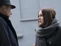 The Blacklist Season 3 Episode 15