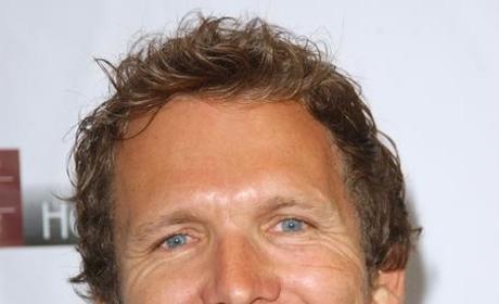 Sebastian Roche Lands Recurring Role on Criminal Minds