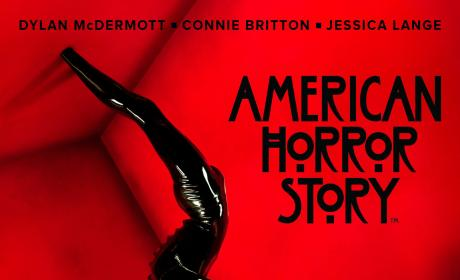 American Horror Story: Pick Your Favorite Season