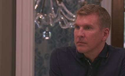 Watch Chrisley Knows Best Online: Season 4 Episode 25