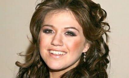 Kelly Clarkson, Others to Honor Tony Bennett