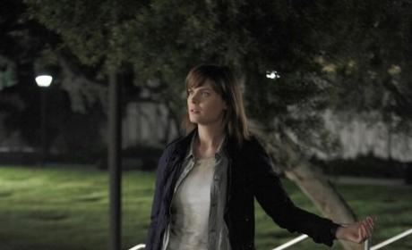 Bones Spoilers: An Epiphany For Brennan