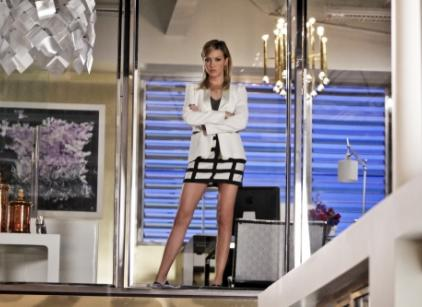 Watch Melrose Place Season 1 Episode 18 Online