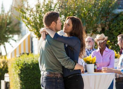 Watch Dallas Season 3 Episode 2 Online