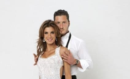 Dancing With the Stars Results Show: Who Was Ousted?