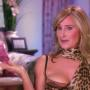 Watch The Real Housewives of New York City Online: Dirty Laundry!