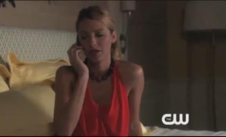 Gossip Girl Clips: Destroy Her!