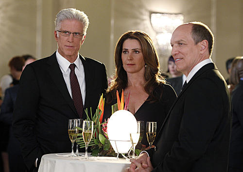 D.B., Barbara, & Ecklie