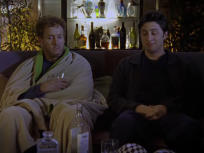 Scrubs Season 5 Episode 21