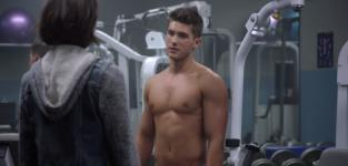 Quotes of the Week from Teen Wolf, Suits, Tyrant and More!
