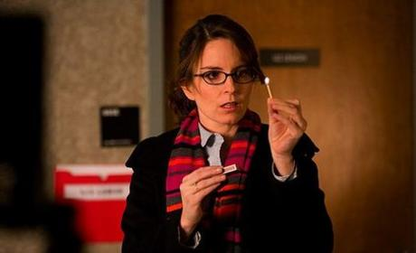 "30 Rock Recap: ""The Funcooker"""
