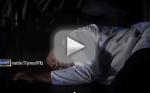 Grey's Anatomy Season Premiere Clip - Richard Found