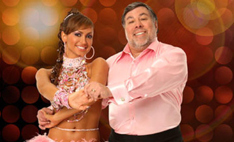 Dancing with the Stars Results: Who Went Home?