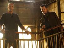 Agents of S.H.I.E.L.D. Season 3 Episode 6