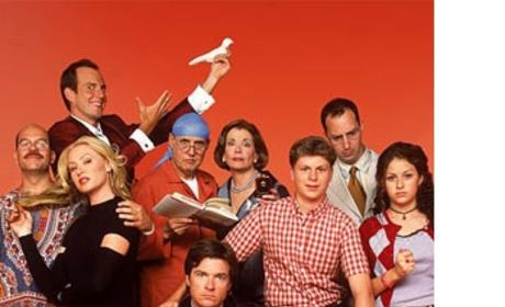 Ron Howard to Appear on New Season of Arrested Development