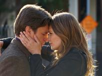 Castle Season 8 Episode 22