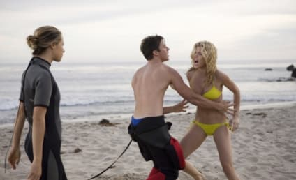 90210 Caption Contest: Volume XIV