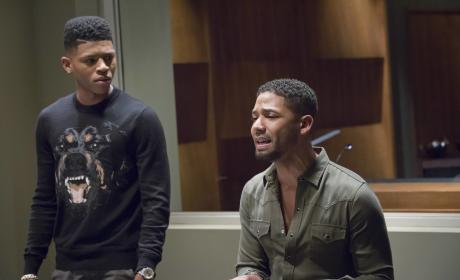TV Ratings Report: Empire & American Idol Power Fox to the Top Spot
