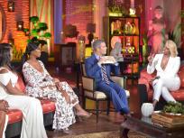The Real Housewives of Atlanta Season 7 Episode 23