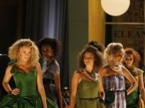 Gossip Girl Season 2 Episode 5