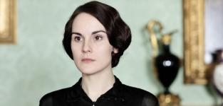 Downton Abbey: Watch Season 4 Episode 1 Online