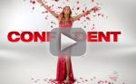 The Bachelorette Promo: Bring on JoJo's Men!