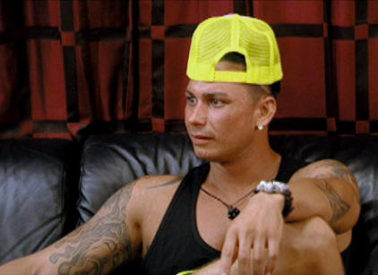 Watch Jersey Shore Season 5 Episode 7 Online