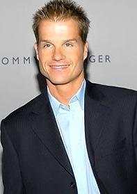 Louis van Amstel Picture