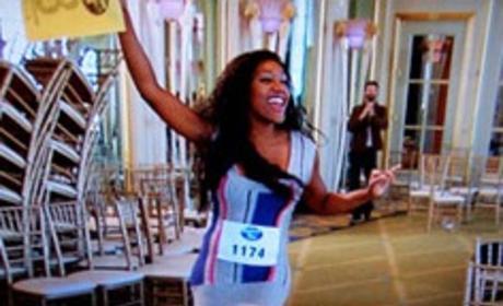 American Idol Recap: San Francisco Auditions