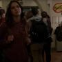 Watch The Fosters Online: Season 4 Episode 4