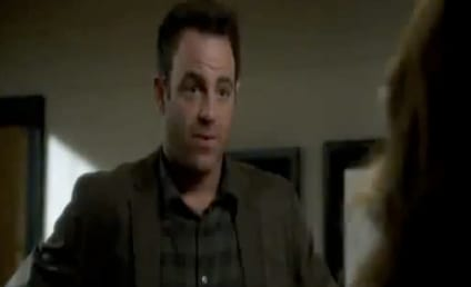 Private Practice Sneak Peeks: All About Cooper
