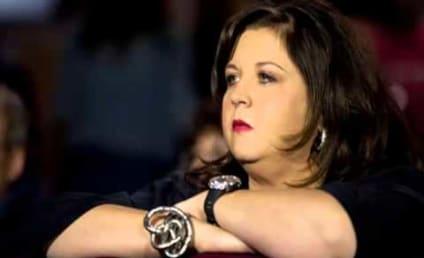 Dance Moms: Watch Season 4 Episode 25 Online