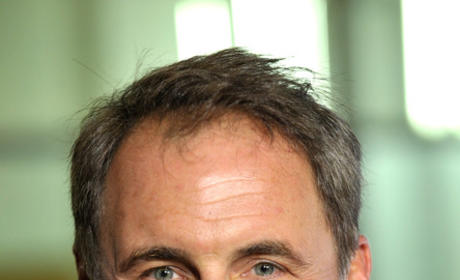 Mark Moses to Hurl Hate on Blue Bloods