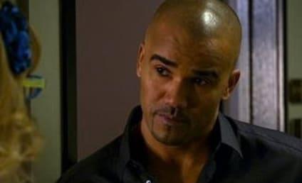 Criminal Minds: Watch Season 9 Episode 15 Online