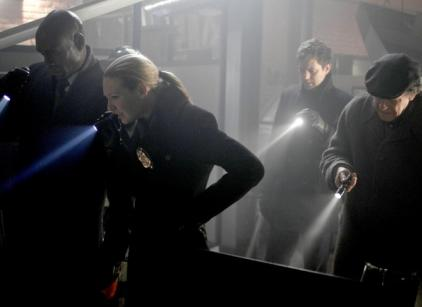 Watch Fringe Season 2 Episode 14 Online