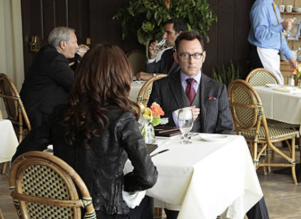 Watch Person of Interest Season 2 Episode 1 Online