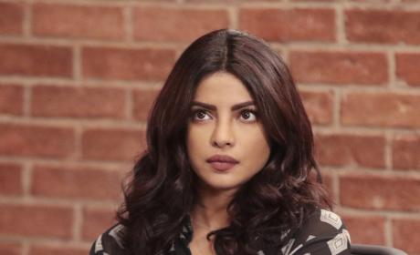 "Quantico Photos from ""Kudove"""