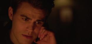 The Vampire Diaries Clip - Where is Caroline?