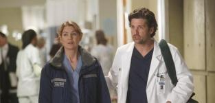 TV Fanatic Staff Round Table: The Best Couple of 2011