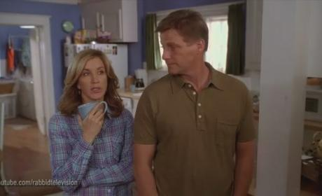 "Desperate Housewives Episode Promo: ""Farewell Letter"""