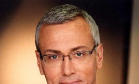 Dr. Drew's Rehab Center Under Investigation