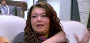 Teen Mom Season 11 Episode 3: Full Episode Live!