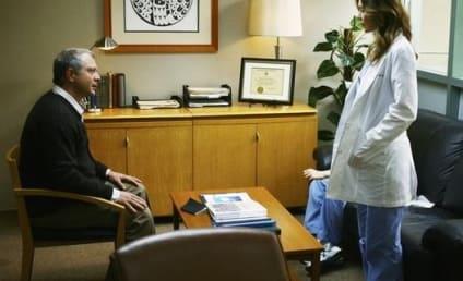Grey's Anatomy Spoilers: 100th Episode, Season Finale & More