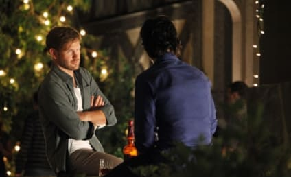 In Memorium: Which Mystic Falls Resident Do You Miss Most?