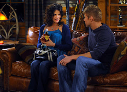 Watch How I Met Your Mother Season 4 Episode 18 Online