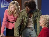 Leverage Season 2 Episode 6