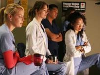 Grey's Anatomy Season 2 Episode 7