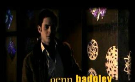 Gossip Girl Opening Credits: One Tree Hill Style