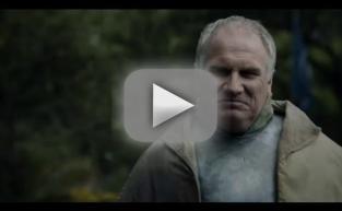 Game of Thrones Season 6 Episode 4 Trailer
