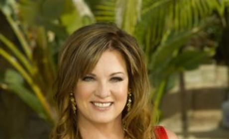 Jeana Keough Speaks on Reality TV Exit, Eventual Return